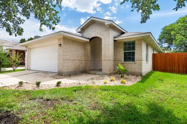 3912 Bonnie Ln, Round Rock, TX 78665 (#6665575) :: The Perry Henderson Group at Berkshire Hathaway Texas Realty