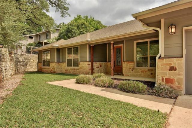 2512 De Soto Dr, Austin, TX 78733 (#6667182) :: Ana Luxury Homes
