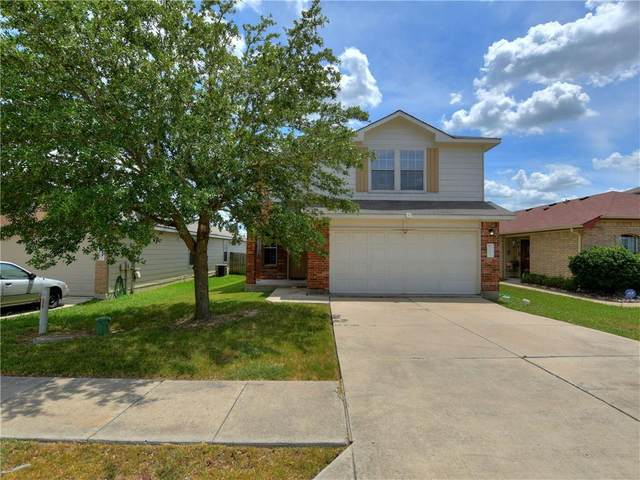 12221 Sky Harbor Dr, Del Valle, TX 78617 (#6668932) :: RE/MAX IDEAL REALTY