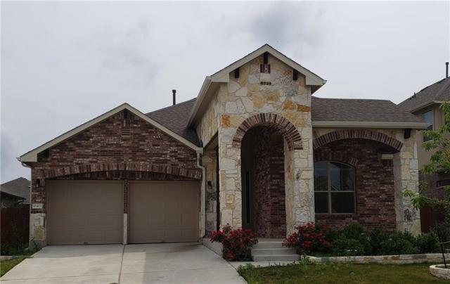 16413 Pienza Dr, Pflugerville, TX 78660 (#6669205) :: Zina & Co. Real Estate