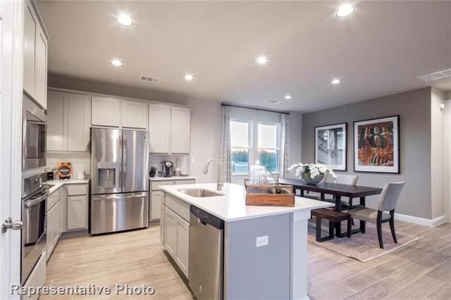 124 Horsemint Way, San Marcos, TX 78666 (#6672721) :: Ana Luxury Homes
