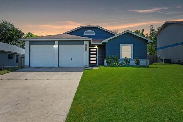 11505 Guernsey Dr, Austin, TX 78758 (#6677023) :: Papasan Real Estate Team @ Keller Williams Realty