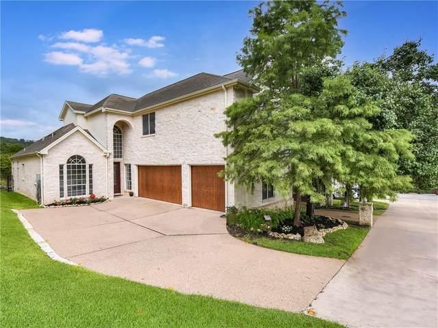 3979 River Place Blvd, Austin, TX 78730 (#6678261) :: Zina & Co. Real Estate