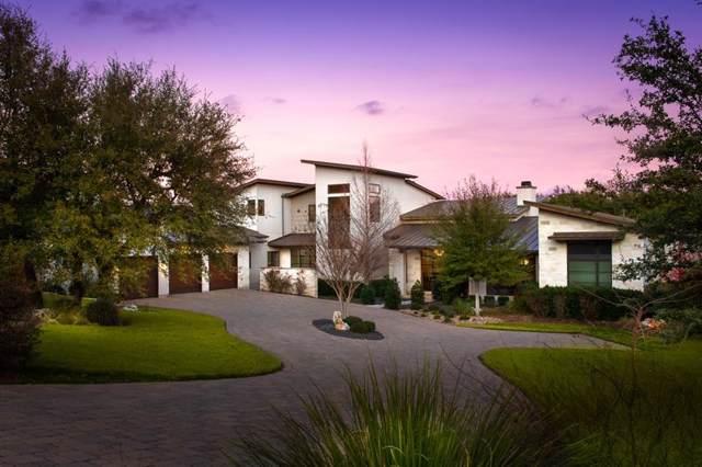 12524 Maidenhair Ln, Austin, TX 78738 (#6681831) :: Zina & Co. Real Estate