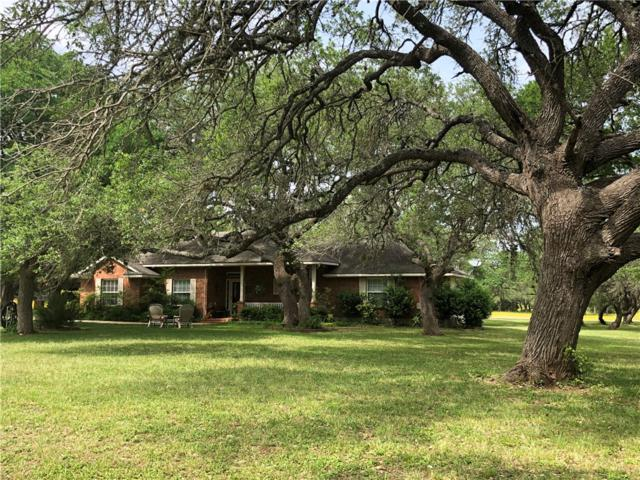 8732 Ranch Road 12, San Marcos, TX 78666 (#6682274) :: The Perry Henderson Group at Berkshire Hathaway Texas Realty