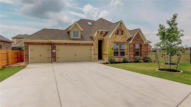 3445 Francisco Way, Round Rock, TX 78665 (#6682826) :: Douglas Residential