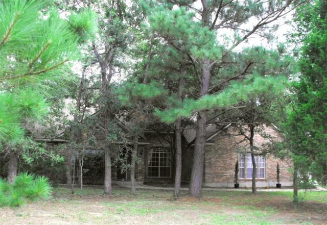 133 Juniper Trl, Elgin, TX 78621 (#6683110) :: The Heyl Group at Keller Williams