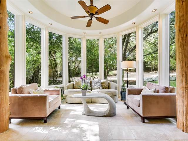 3814 Toro Canyon Rd, Austin, TX 78746 (#6683879) :: Zina & Co. Real Estate