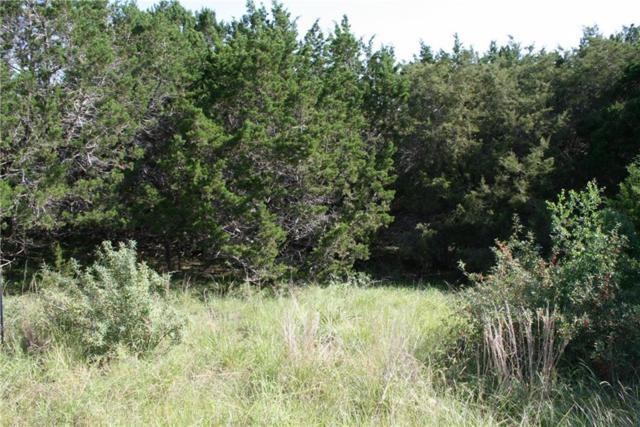 50 El Camino Real, Wimberley, TX 78676 (#6686390) :: The Heyl Group at Keller Williams