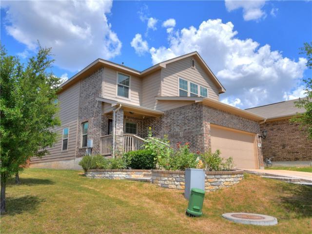5516 Emma Thompson Way, Austin, TX 78747 (#6688659) :: Forte Properties