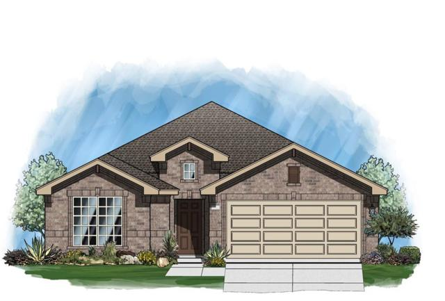 713 Coltrane Dr, Pflugerville, TX 78660 (#6690154) :: 12 Points Group
