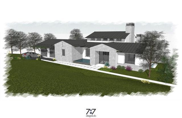 1437 Circle Ridge Dr, West Lake Hills, TX 78746 (#6695165) :: Forte Properties