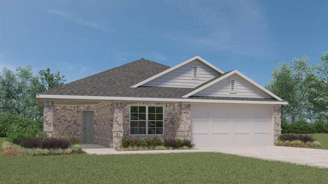 Hutto, TX 78634 :: The Summers Group