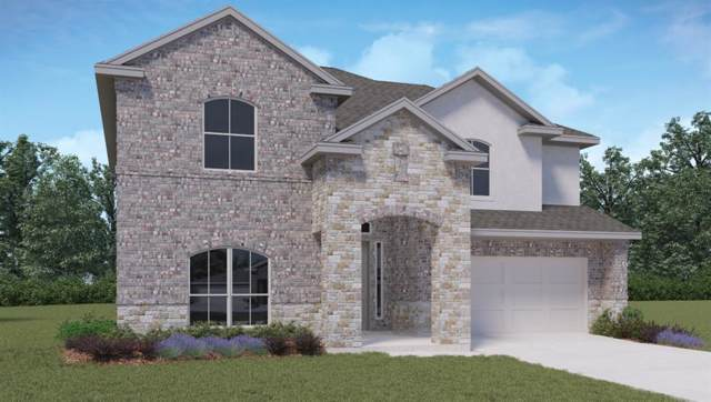 16812 Aventura Ave, Pflugerville, TX 78660 (#6698773) :: 12 Points Group