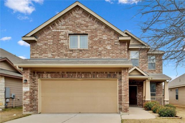 236 Chickadee Ln, Leander, TX 78641 (#6699826) :: 12 Points Group