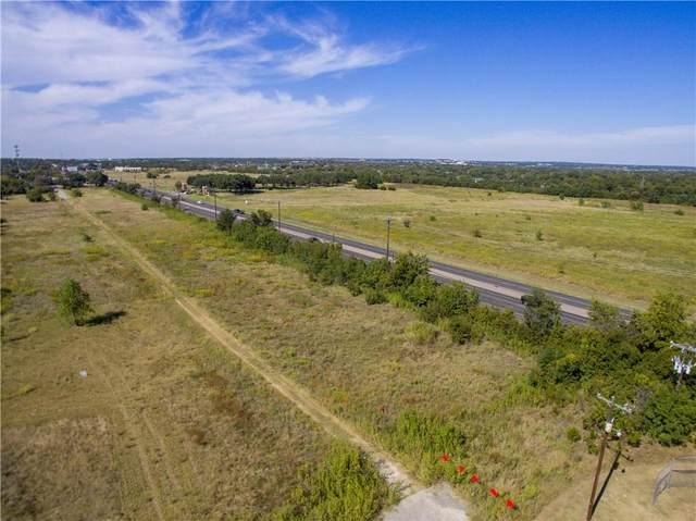 2504 Poplar Ln, Cedar Park, TX 78613 (#6700758) :: Sunburst Realty