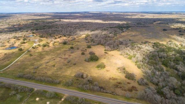 tbd N Hwy 183, Gonzales, TX 78629 (#6701073) :: Ana Luxury Homes