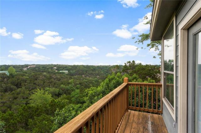 2308 Indian Creek Rd, Austin, TX 78734 (#6703897) :: The Heyl Group at Keller Williams