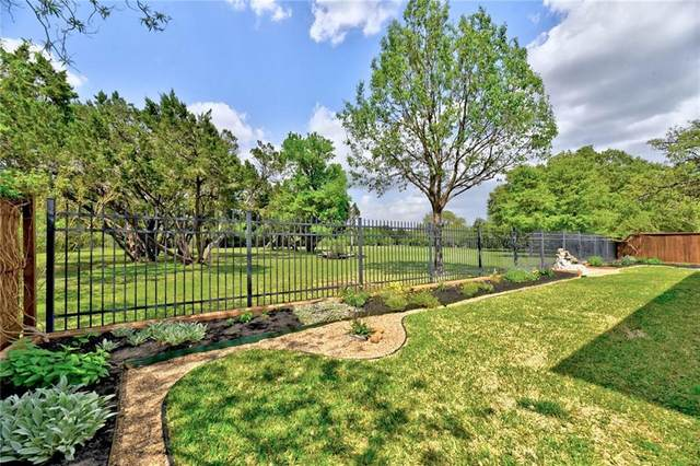 5324 Magdelena Dr, Austin, TX 78735 (#6704382) :: The Perry Henderson Group at Berkshire Hathaway Texas Realty