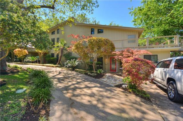 3711 Meredith St, Austin, TX 78703 (#6704521) :: Ana Luxury Homes