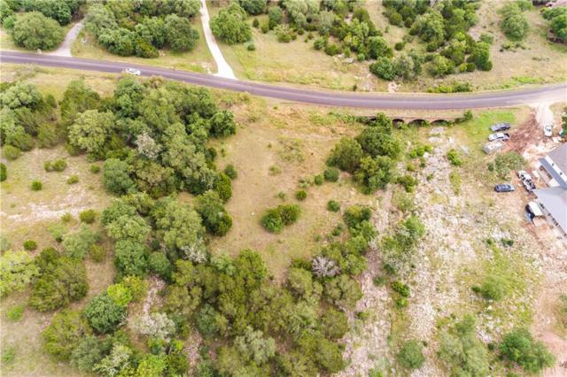673 Yorks Xing, Driftwood, TX 78619 (#6706186) :: The Perry Henderson Group at Berkshire Hathaway Texas Realty