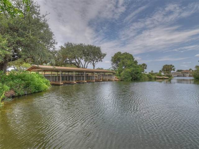 22 Diagonal Dr, Horseshoe Bay, TX 78657 (#6707719) :: RE/MAX Capital City