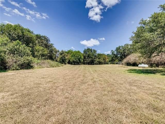 360 Farm To Market 1626, Austin, TX 78748 (#6712776) :: Papasan Real Estate Team @ Keller Williams Realty