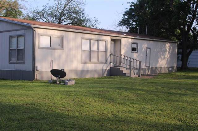 Smithville, TX 78957 :: The Perry Henderson Group at Berkshire Hathaway Texas Realty