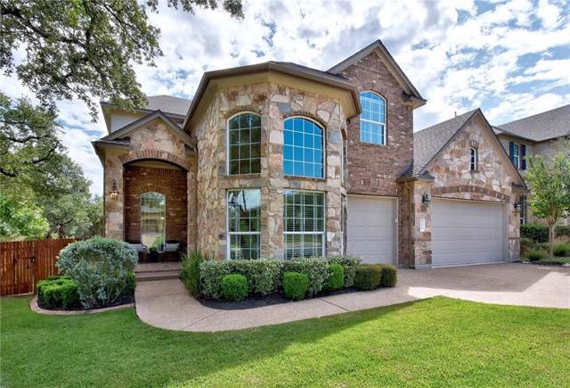 7004 Mitra Dr, Austin, TX 78739 (#6716282) :: The Perry Henderson Group at Berkshire Hathaway Texas Realty