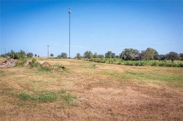 124 Belmont Estates Dr, Gonzales, TX 78629 (#6716522) :: Papasan Real Estate Team @ Keller Williams Realty