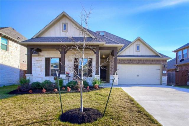 113 Mindy Way, Liberty Hill, TX 78642 (#6719167) :: The ZinaSells Group
