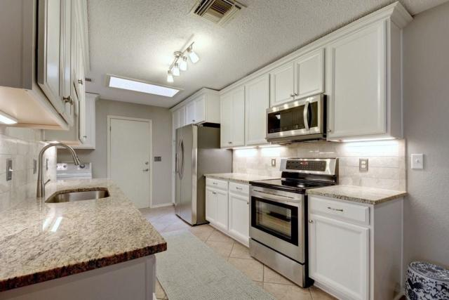 3411 Saltillo Ct, Lakeway, TX 78734 (#6720886) :: Papasan Real Estate Team @ Keller Williams Realty