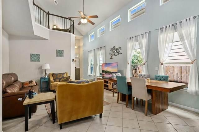 9311 Tanager Way, Austin, TX 78748 (#6721371) :: Papasan Real Estate Team @ Keller Williams Realty