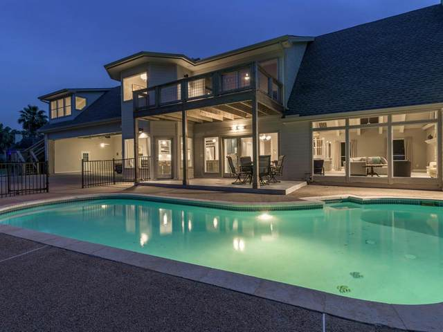 423 Dasher Dr, Lakeway, TX 78734 (#6724510) :: Zina & Co. Real Estate