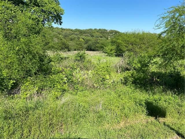 8517 Springdale Ridge Dr, Austin, TX 78738 (#6724956) :: The Heyl Group at Keller Williams