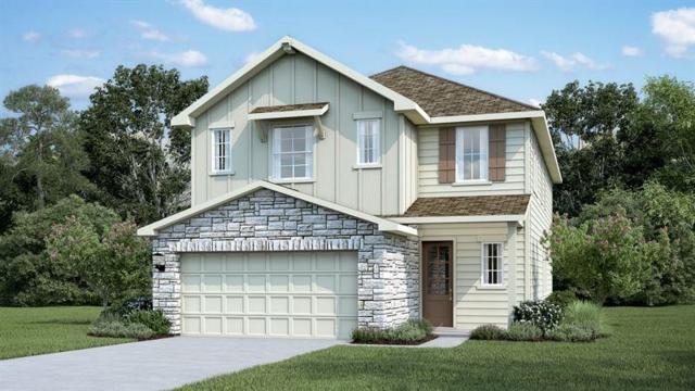 15207 Kookaburra Path, Austin, TX 78728 (#6725324) :: Papasan Real Estate Team @ Keller Williams Realty
