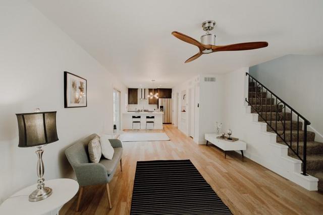 8104 Ceberry Dr B, Austin, TX 78759 (#6726805) :: Papasan Real Estate Team @ Keller Williams Realty