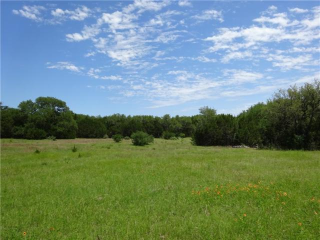 TBD Mt Sharp Rd, Wimberley, TX 78676 (#6732496) :: Ana Luxury Homes
