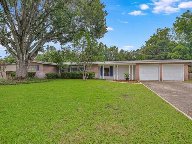 1415 Dove Ln, Seguin, TX 78155 (#6738704) :: Papasan Real Estate Team @ Keller Williams Realty