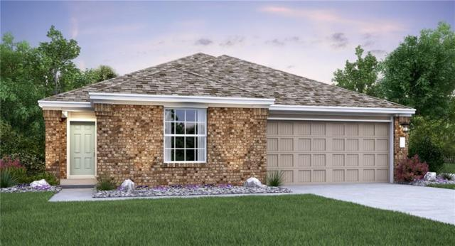 11809 Monterosso Dr, Austin, TX 78754 (#6739343) :: Ana Luxury Homes