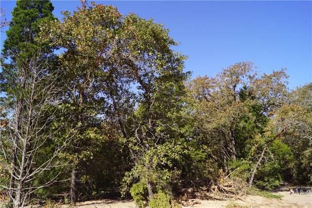 TBD Lot 15 Thistle Bnd, Elgin, TX 78621 (#6739841) :: Ben Kinney Real Estate Team