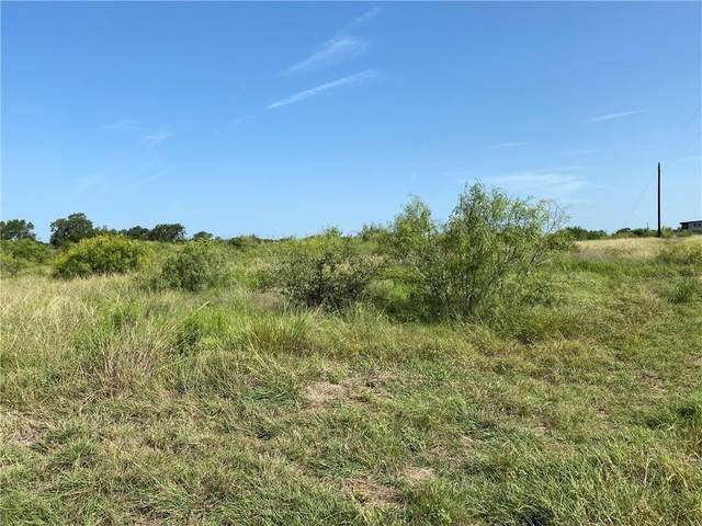 615 Spanish Oaks Blvd, Lockhart, TX 78644 (#6740511) :: Papasan Real Estate Team @ Keller Williams Realty