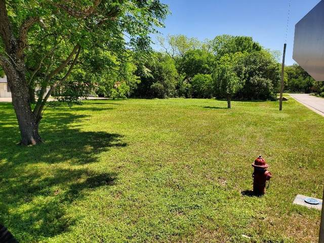 301 Railroad St, Buda, TX 78610 (#6743289) :: Realty Executives - Town & Country