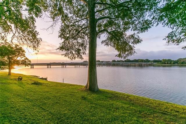 1600 Bluebonnet Ln, Kingsland, TX 78639 (#6744512) :: Papasan Real Estate Team @ Keller Williams Realty