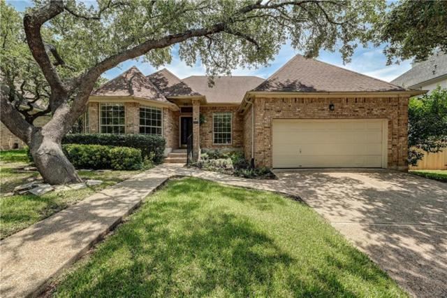 5301 Eagle Trace Trl, Austin, TX 78730 (#6744983) :: The Heyl Group at Keller Williams