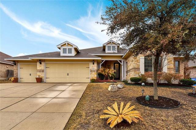 512 Brown Juniper Way, Round Rock, TX 78664 (#6746183) :: R3 Marketing Group