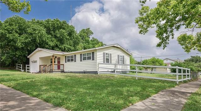 402 Sherman Ave, Other, TX 76522 (MLS #6748782) :: Vista Real Estate
