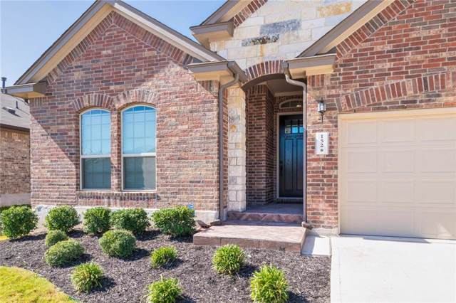 152 Sugar Crk, Buda, TX 78610 (#6748837) :: Kourtnie Bertram | RE/MAX River Cities