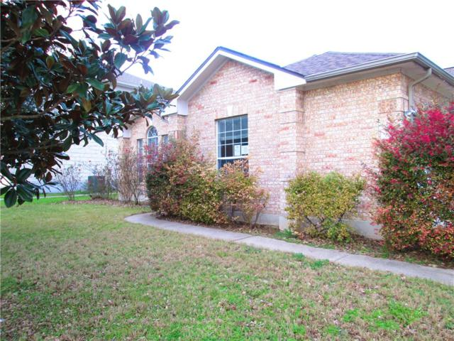 202 Settlers Valley Dr, Pflugerville, TX 78660 (#6751494) :: 12 Points Group