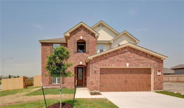 13700 Montpelier, Manor, TX 76574 (#6755388) :: Forte Properties